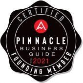 Pinnacle-Emblem-Founder2021